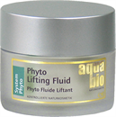 aquabio-system-phyto-lifting-fluid-jpg