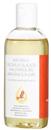 aromax-ricinusolajos-hajpakolas-arganolajjals9-png