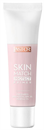 astor-skin-match-protect-primers-png