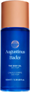 augustinus-bader-the-body-oils9-png