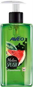 Aveo Melon Splash Folyékony Szappan