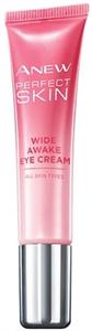Avon Anew Vitale Perfect Skin Szemkörnyékápoló