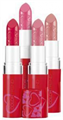 Avon Color Trend Valentines Ajakrúzs