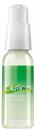 avon-solutions-sensitive-botanicals-bornyugtato-regeneralo-szerum-png