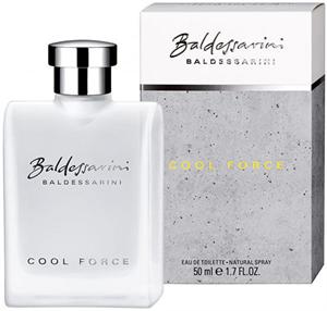 Baldessarini Cool Force EDT