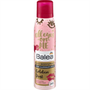 balea-golden-dust-deo-sprays-jpg