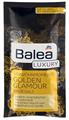Balea Luxury Fürdősó Golden Glamour Fürdősó