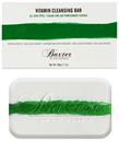 baxter-of-california-italian-lime-pomegranate-furdoszappan1s9-png
