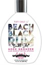 beach-black-rums9-png
