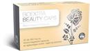 bioextra-beauty-caps-etrend-kiegeszito-kapszulas9-png
