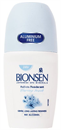 Bionsen Roll-On Deo Caring Touch
