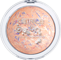 Catrice Candy Shock Multi Colour Highlighter