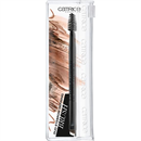 Catrice Duo Eyebrow Defining Brush