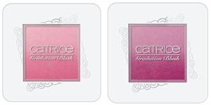Catrice Provocatrice Gradation Blush
