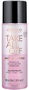 catrice-take-all-off-anti-pollution-micellar-oil-in-water-removers9-png