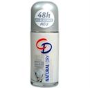 cd-natural-dry-golyos-dezodor1-png