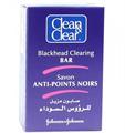 Clean&Clear Mitesszer Elleni Szappan