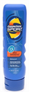 coppertone-sport-sunscreen-lotion-spf-15-png