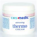 cosmedic-thermo-gel-jpg