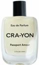 cra-yon-passport-amours9-png