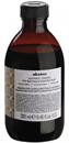 davines-alchemic-chocolate-shampoos9-png