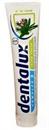 dentalux-fogkrem-termeszetes-gyogynovenykivonatokkal-jpg