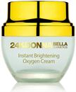 donna-bella-instant-brightening-oxygen-creams9-png