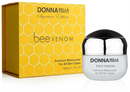 donna-bella-venom-premium-hidratalo-arckrem-50-mls9-png