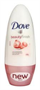 Dove Beauty Finish Izzadásgátló Golyós Dezodor