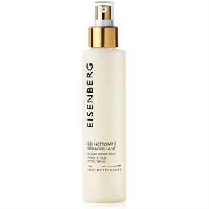 Eisenberg Classique Cleansing Make-Up Removing Gel