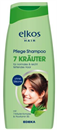 elkos-hair-pflege-shampoo-7-krauters9-png