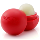 eos-smooth-sphere-lip-balm-aloha-hawaii-strawberry-kiwis-png