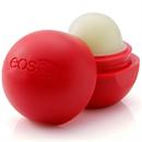 eos-smooth-sphere-lip-balm-aloha-hawaii-strawberry-kiwis-png
