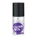 Essence Colour Arts Nail Base