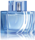 excite-by-oriflame-edts9-png