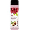 extracts-raspberry-macadamia-nut-sampon1s9-png