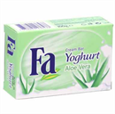 fa-yoghurt-aloe-vera-png