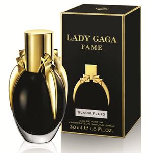 Lady Gaga Fame EDP