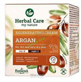 Farmona Herbal Care My Nature Argánolajos Tápláló Krém