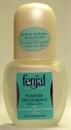 fenjal-powder-golyos-dezodor-jpg