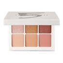 fenty-beauty-snap-shadows-mix-match-szemhejpuder-paletta1s-jpg