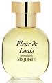 Arquiste Fleur De Louis