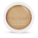 flower-beauty-light-illusion-perfecting-powders-jpg