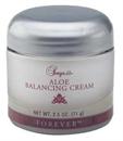 flp-sonya-aloe-balancing-cream-jpg