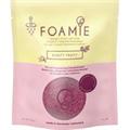Foamie Fürdőszivacs - Beauty Fruity