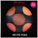 freedom-makeup-pro-artist-hd-eye-foils-eyeshadow-packs9-png