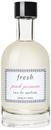 fresh-pink-jasmine-edps9-png