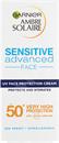 garnier-ambre-solaire-sensitive-advanced-uv-face-protection-cream-50s9-png