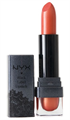 Nyx Black Label Ajakrúzs