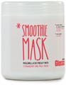 Glossco Smoothie Mask Regeneráló Tápláló Maszk